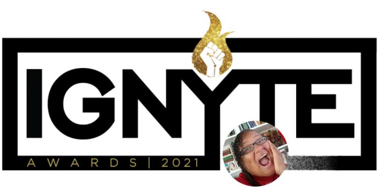 Ignyte 2021 Header