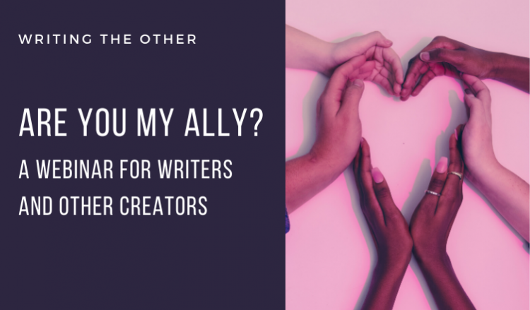are you my ally header